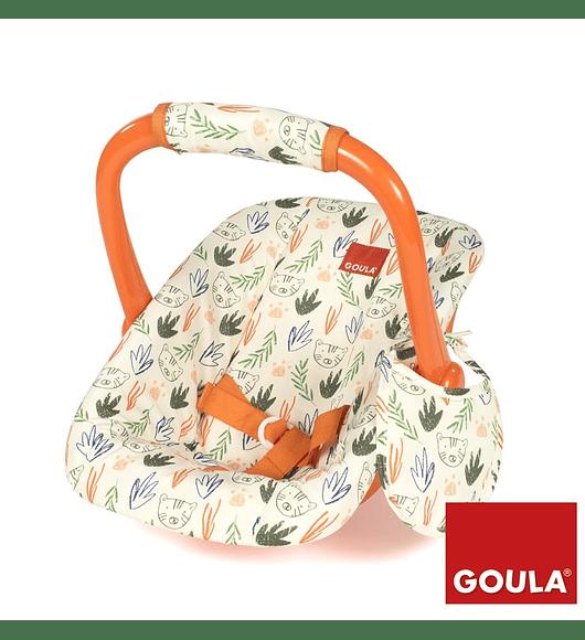Goula Selva - Maxi Cosi