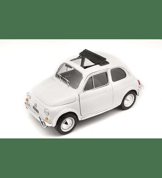Fiat 500L (1968)