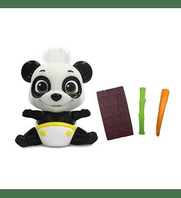 Golosini's - Panda