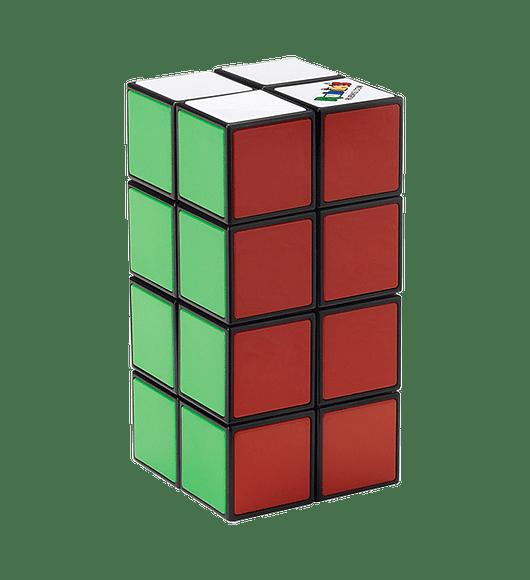 Rubik's - Tower