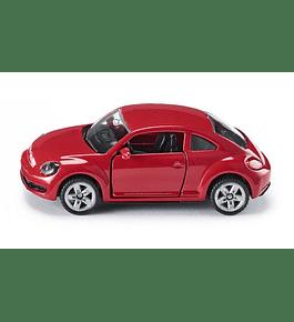 Siku - Volkswagen The Beetle