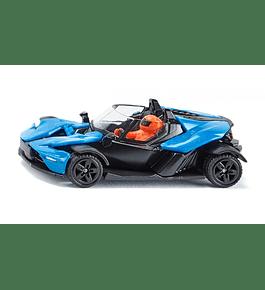 Siku - KTM X-Bow GT