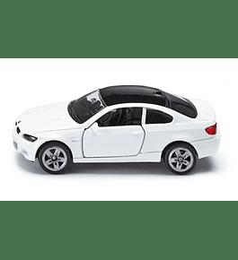 Siku - BMW M3 Coupé