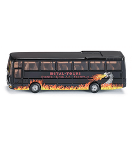 Siku - Autocarro de Turismo
