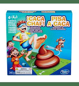 Pisa a Caca