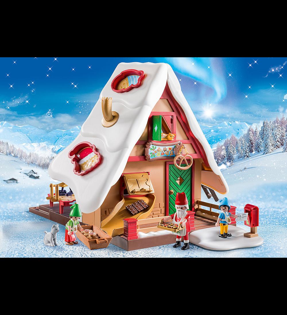 Padaria de Natal