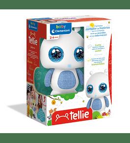 Baby Tellie