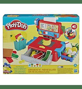 Caixa Registadora da Play-Doh