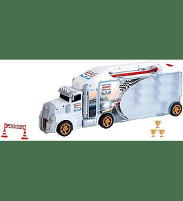 Bosch - Camião de Transporte de Carros