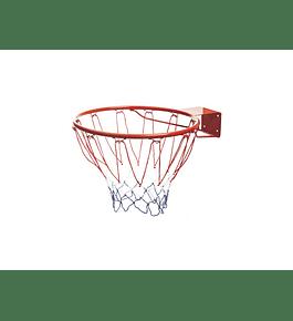 Cesto Basket