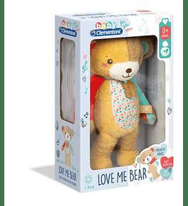 Baby Urso Miminhos