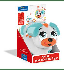 Baby Miminhos de Cão