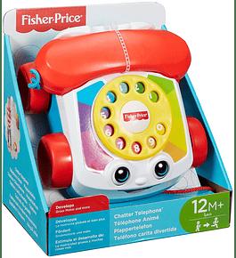 Telefone Cara Engraçada