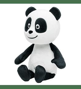 Panda Cócegas