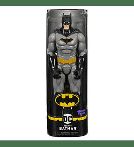 Figura XL - Batman Rebirth