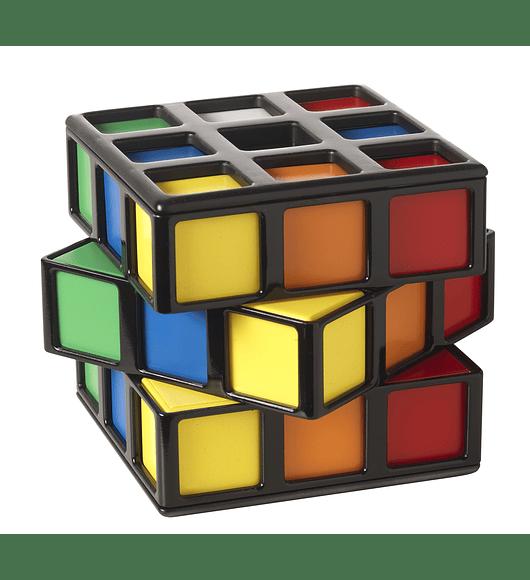 Rubik's - Cage