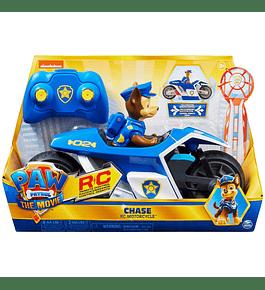Patrulha Pata: O Filme - RC Moto Chase