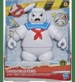 Ghostbusters - Homem de Marshmallow