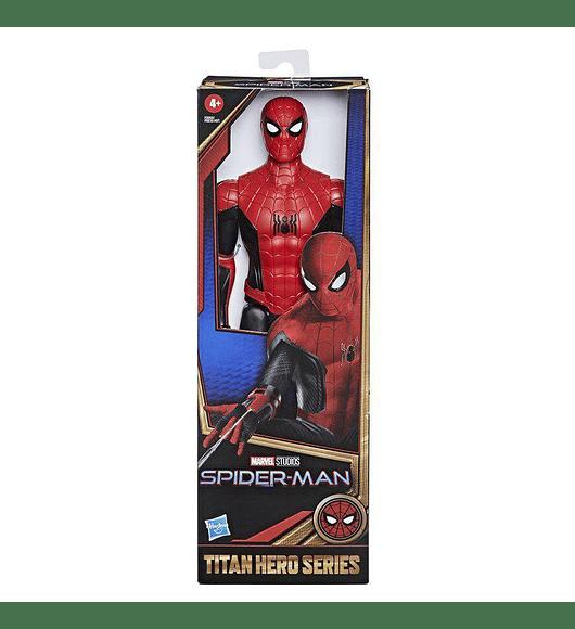Figura do Spider-Man - Spider-Man