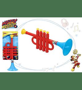 Trompete - Mickey