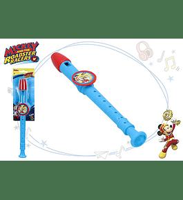 Flauta - Mickey