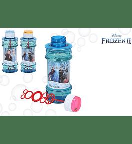 Bolas Sabão Maxi Frozen II