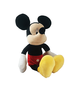 Mickey Mouse 40 cm