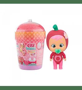 Cry Babies - Lágrimas Mágicas Tutti Frutti