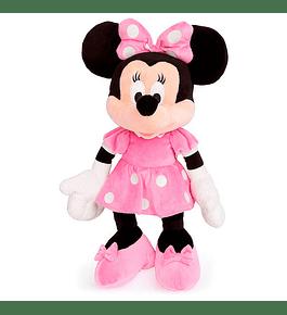 Minnie 80 cm
