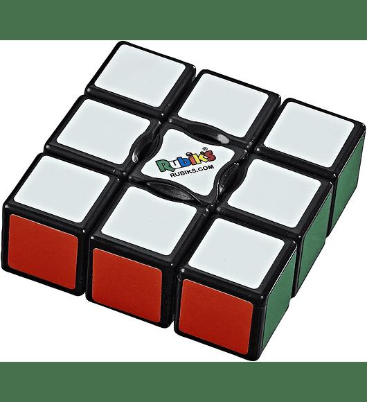 Rubik's - Edge