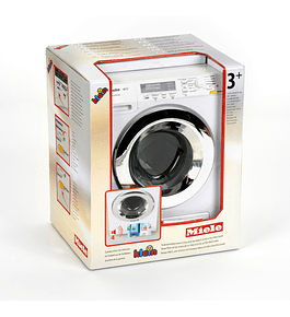 Miele - Máquina de Lavar Roupa