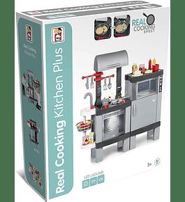 Cozinha Real Cooking Plus
