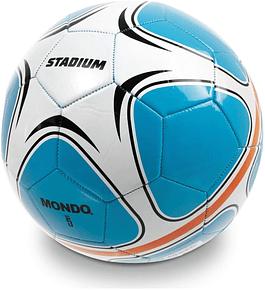 Bola de Futebol - Stadium Azul