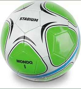 Bola de Futebol - Stadium Verde