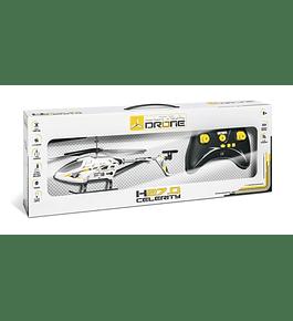Mondo Motors - Helicóptero H27.0 CELERITY