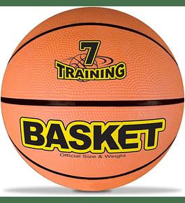 Bola de Basket - Training