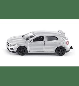 Siku - Mercedes AMG GLA 45