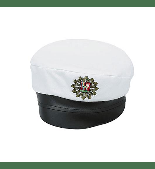 Chapéu de Policia