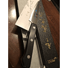 MAC HB 40 paring knife 100mm