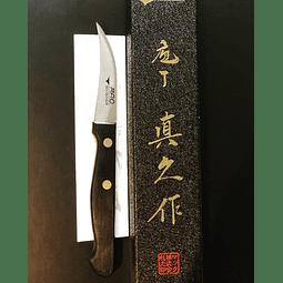 MAC Chef  Series PK-25  6.5 cms hoja  Peeling Knife