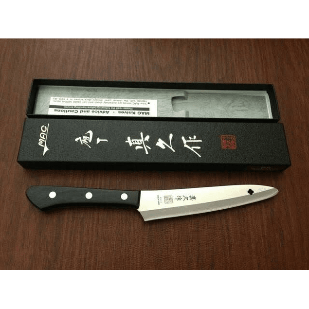 Mac SP-50 petty knife