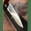 MAC HB-85 chef 21 cms de hoja