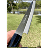 SATAKE Yanagiba stainless steel  20 cms