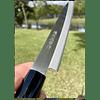 SATAKE Yanagiba stainless steel  21 cms