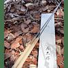 MAC Moribashi 35,5 cms total