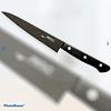Mac BFHB-55 Chef Series Black Coated Paring Knife 13cm