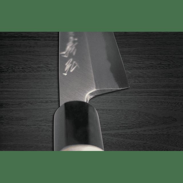 SATAKE Yanagiba wabocho stainless steel  27 cms