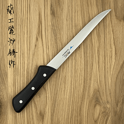 MAC BNS-80 Superior Series Fillet Knife 21 cms