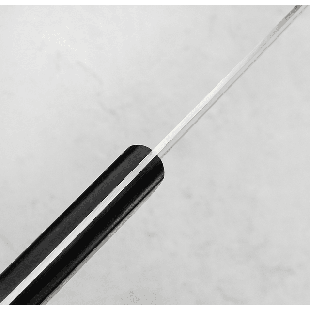 MAC SB- 105 BREAD KNIFE 27 CMS DE HOJA