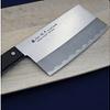 Satake machete chino \ hecho en Japón